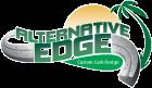 Alternatve Edge Curbing